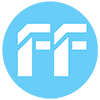 ffcms.org logo