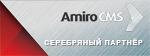 Amiromaster - ���������� ������ Amiro.CMS
