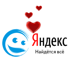 Jimdo + Яндекс