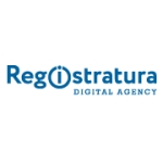 Интернет-агентство Registratura.ru