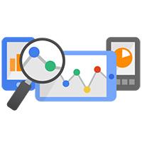 Хорошо ли работает ваш адаптивный дизайн? Google Analytics даст ответ