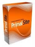 PrimalSite CMS