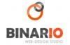 Binario-CMS