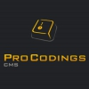 ProCodings CMS