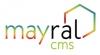 Mayral CMS