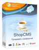 ShopCMS
