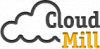 CloudMill CMS