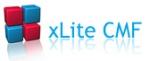 xLite CMF