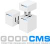 GoodCMS