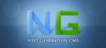 Next Generation CMS