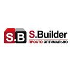 CMS S.Builder