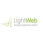 CMS LightWeb