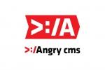 Angry CMS
