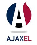 Ajaxel CMS