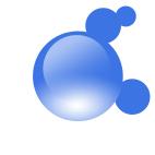 WEB-ROBOTS.CMS