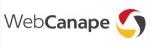 Canape CMS