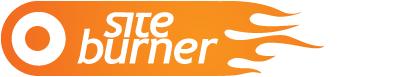 SiteBurner CMS