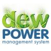CMS Dew Power
