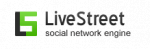 LiveStreet