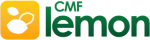 CMF Lemon