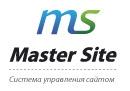 MasterSite
