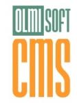 OlmiCMS